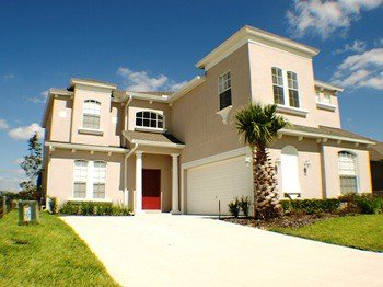 Orlando Vacation Rental Villa. While Orlando's housing program has drastically increased the number of houses erected, booking early will allow you to reserve units which are placed in a more convenient location.