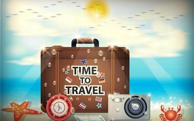 Today's travel accident insurance policies are used to cover lost or stolen luggage, delays, personal belongings as well as the usual medical emergencies including urgent evacuation.