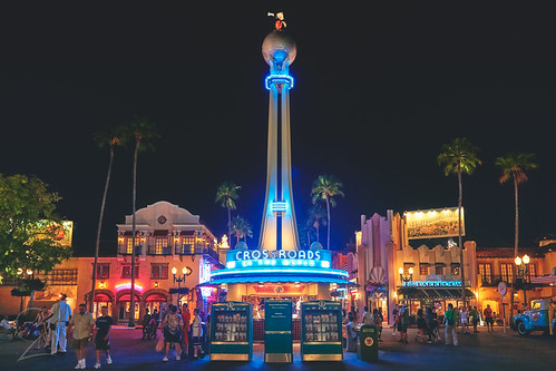 Orlando Florida Vacation Packages All Inclusive. Orlando Travel Deals.