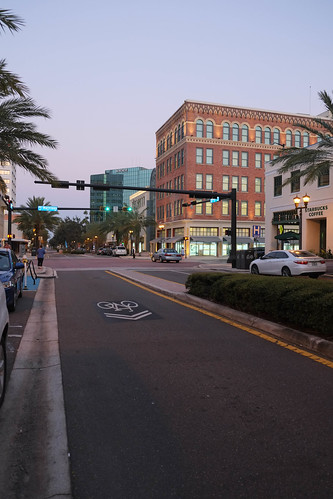 Downtown Clearwater. Shop- Clearwater Beach Florida is a shoppers dream.