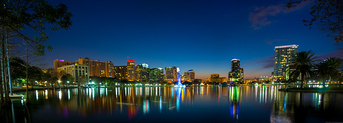 Travel To Orlando Florida. Orlando Vacation Package Deals With Tickets.