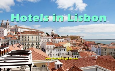 Hotels In Lisbon Portugal City Centre. Do take note that it is difficult to find a decent hotel room in July and August so do remember to book your Lisbon hotels in advance. #hotel