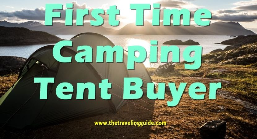 Camping Tent. With many types of camping tents available, choosing the right one can be mind boggling