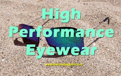 High Performance Eyewear. Performance Sunglasses For Women.